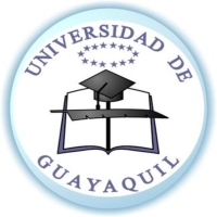 Universidad de Guayaquil (Universidad Estatal)